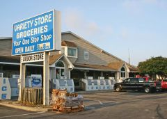 Ocracoke Variety Store photo
