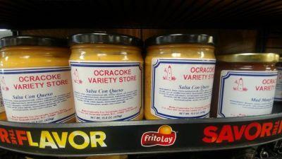 Ocracoke Variety Store photo